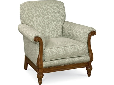 Thomasville Monte Cristo Chair 1631 15
