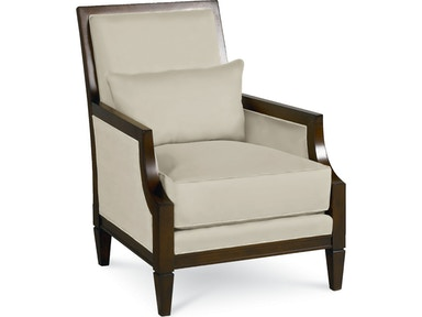 Thomasville Excelsior Chair 1636 15