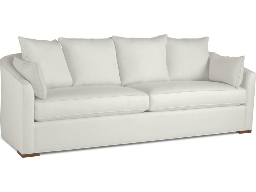 thomasville living room carina sofa 1678 11 mccreerys. Black Bedroom Furniture Sets. Home Design Ideas