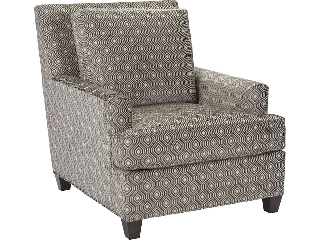 Thomasville Living Room Beau Chair 2503 15 Today 39 S Home