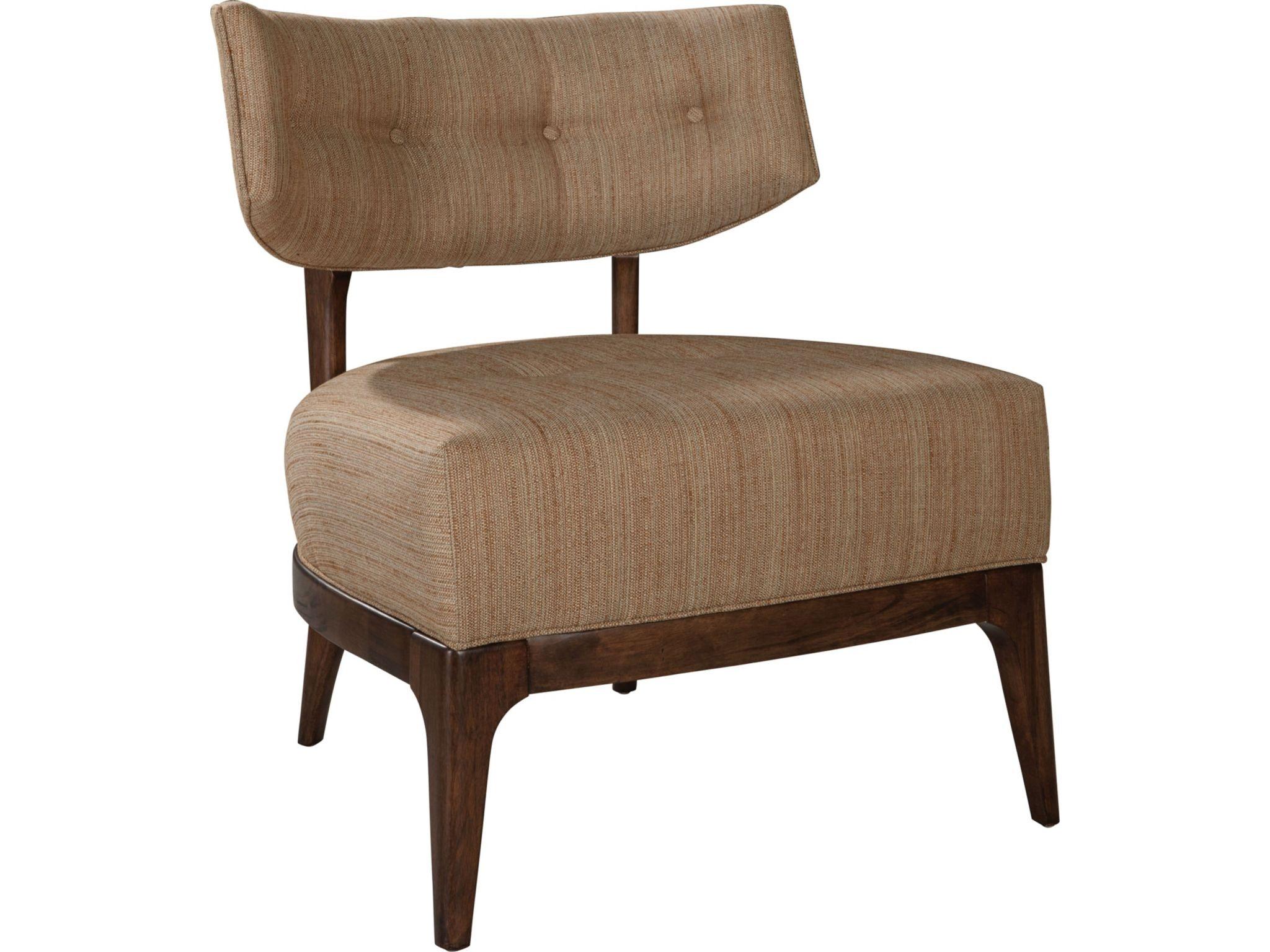 Thomasville Living Room Stradella Chair