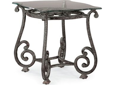 Thomasville End Table 41531-211