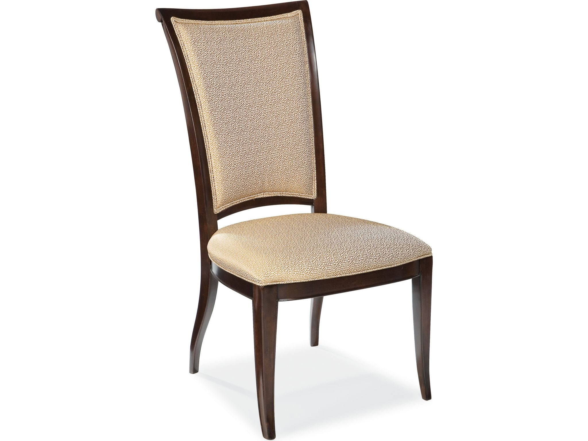 thomasville dining room upholstered side chair 45521 871 thomasville dining room side chair 82821 821 hickory