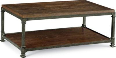 Thomasville Furniture Prices Online bedroom furniture thomasville luxury shag rug rummage sale furniture ...