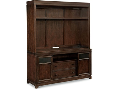 Thomasville Media Hutch (Only) 54241-975