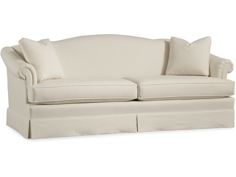 Thomasville Maribel Sleeper Sofa 6028 12sl