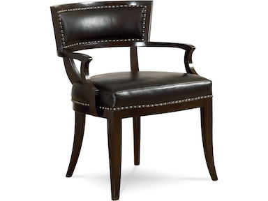 Thomasville Desk Chair 82231-907