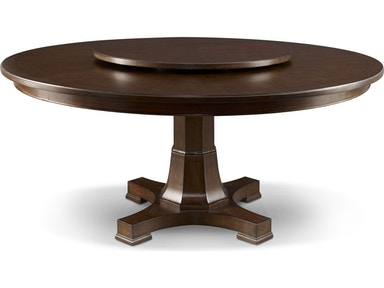 Thomasville Adelaide Round Dining Table 83421-730