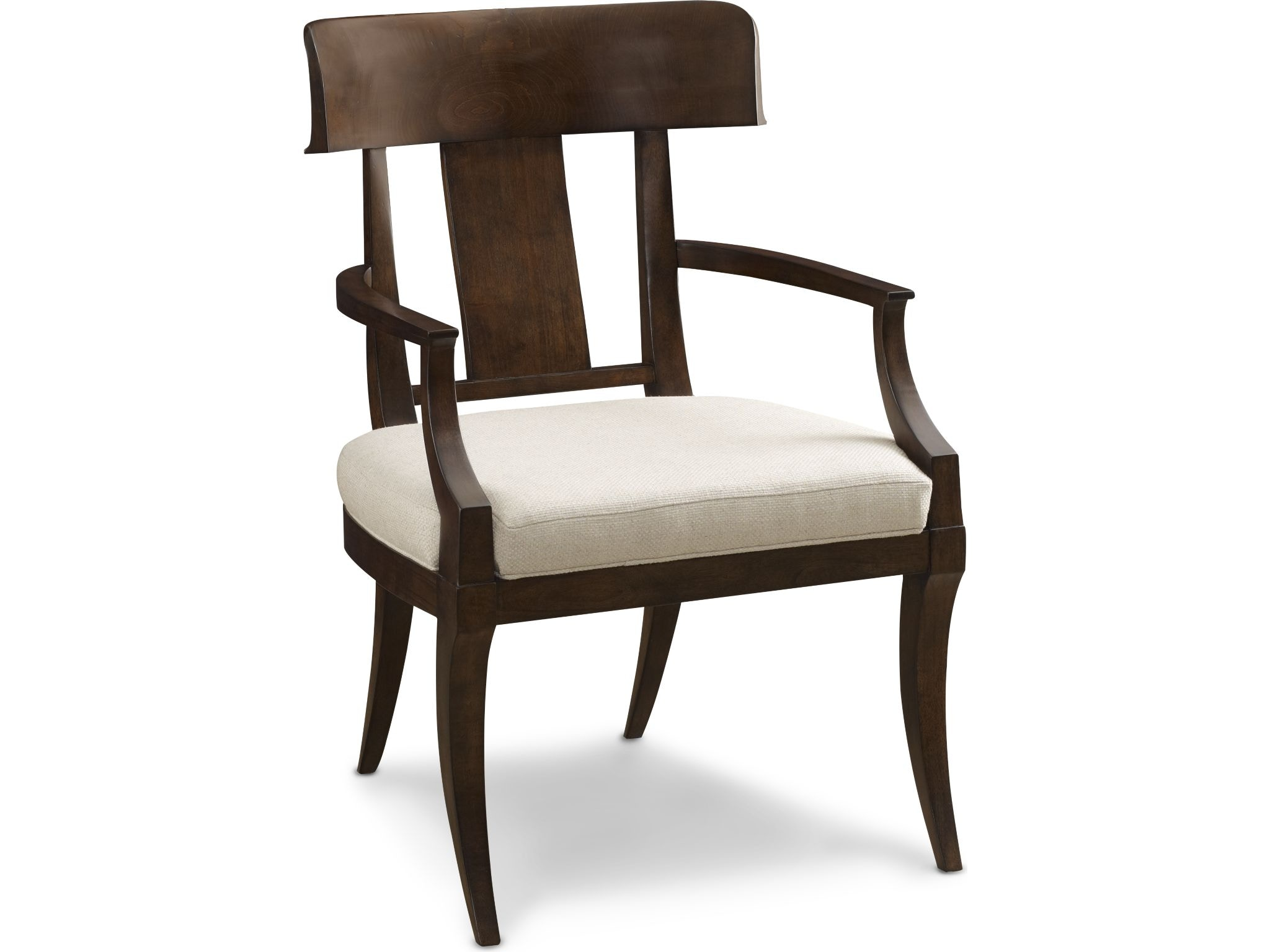 thomasville dining room mykonos arm chair 83421 822 thomasville furniture dining room china 46821 420