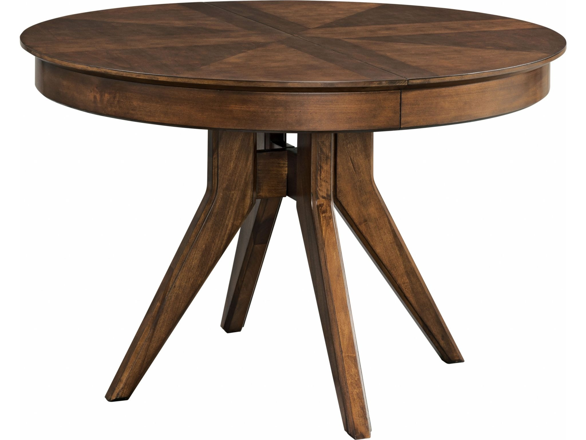 Thomasville Round Table 85221 731