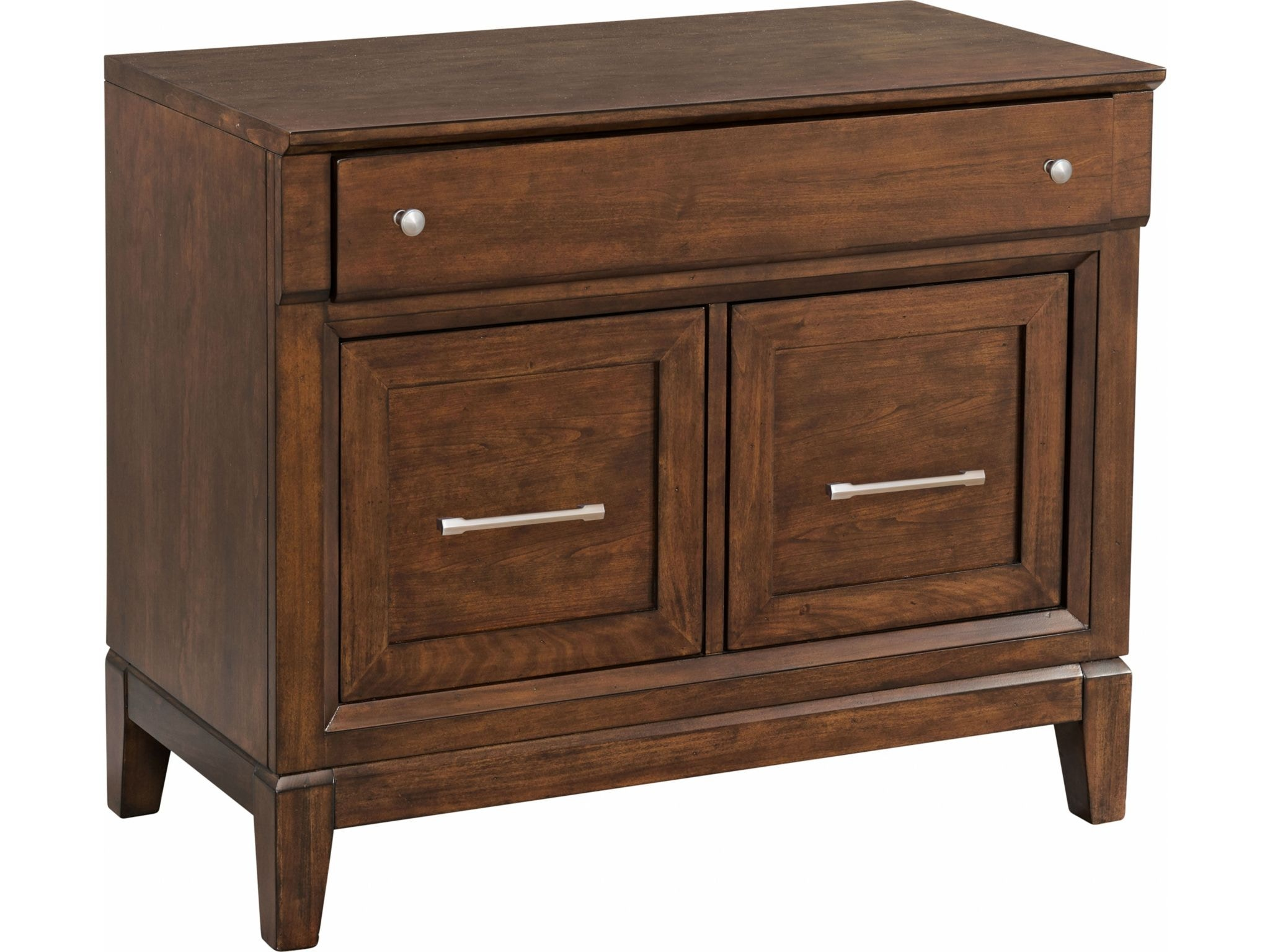 Thomasville Home Office File Storage Cabinet 85231 639   McCreerys Home  Furnishings   Sacramento, Rancho Cordova And Roseville CA