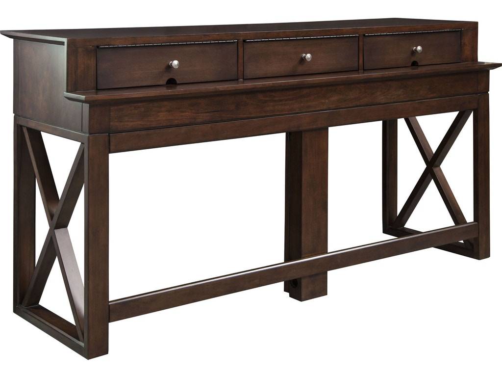 Thomasville living room console station 85231 656 urban thomasville living room console station 85231 656 at urban interiors at thomasville geotapseo Gallery