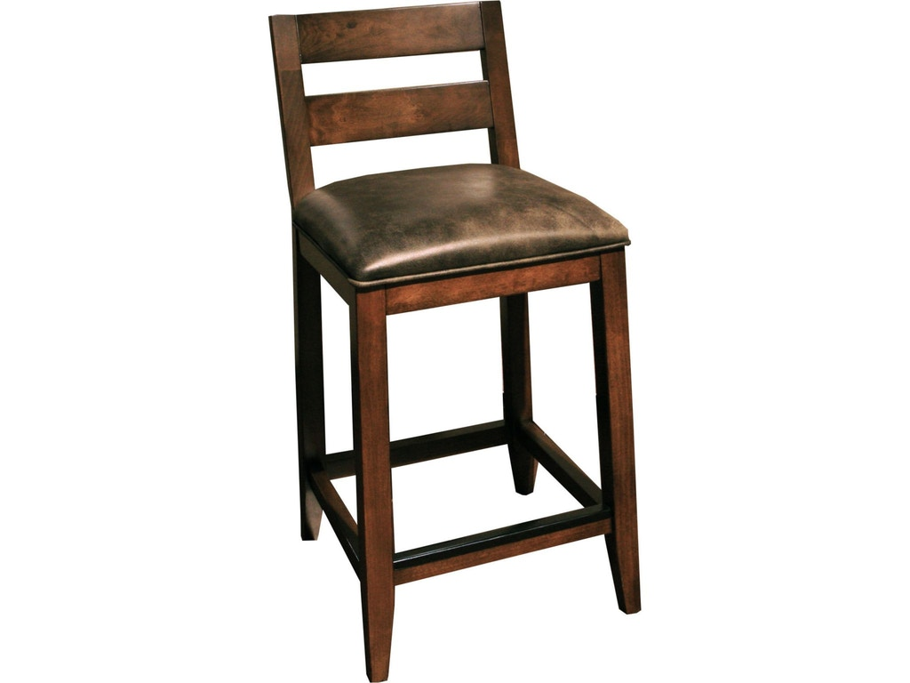 Thomasville Bar And Game Room Bar Stool 85231 903 Carolina Furniture Concepts Arden In