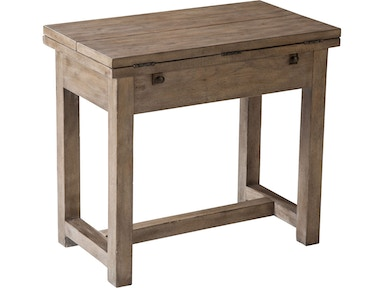Thomasville Weslin Chairside Game Table 85832-512