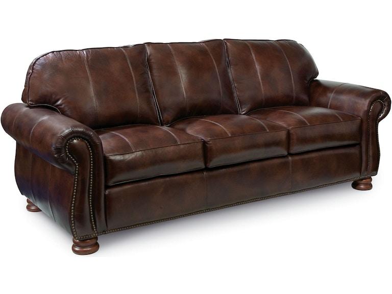 Thomasville Benjamin 3 Seat Sofa Hs1461 31e