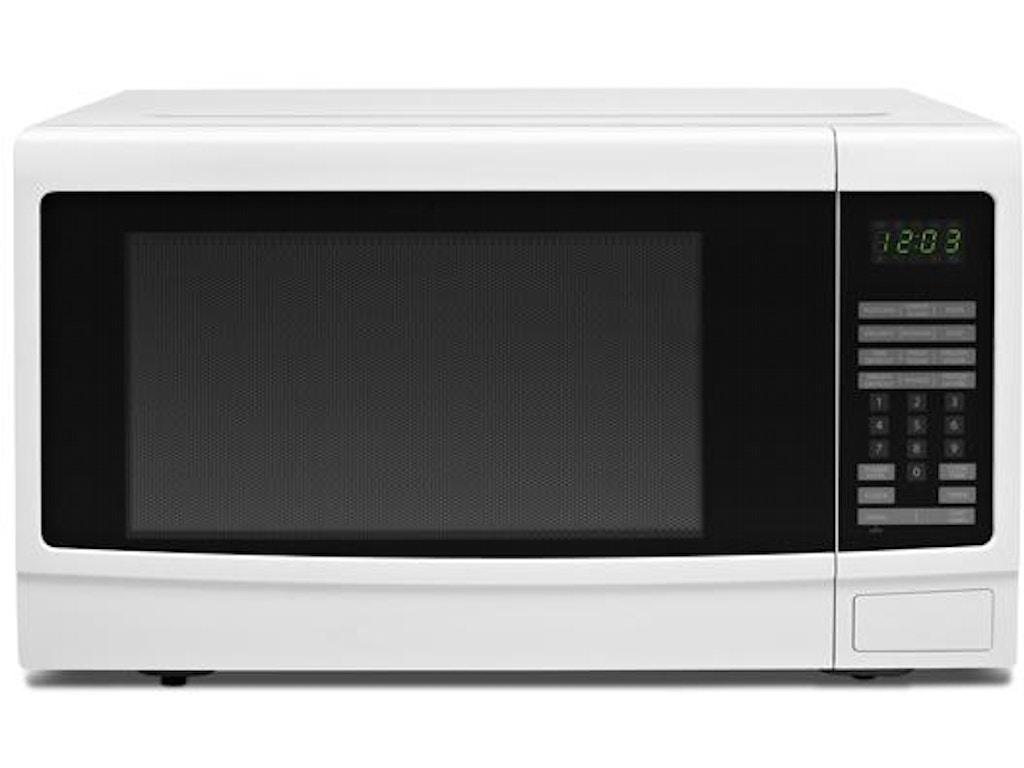 Amana Kitchen Countertop Radarange Microwave Oven