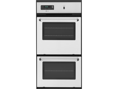 Maytag Kitchen Gas Wall Oven