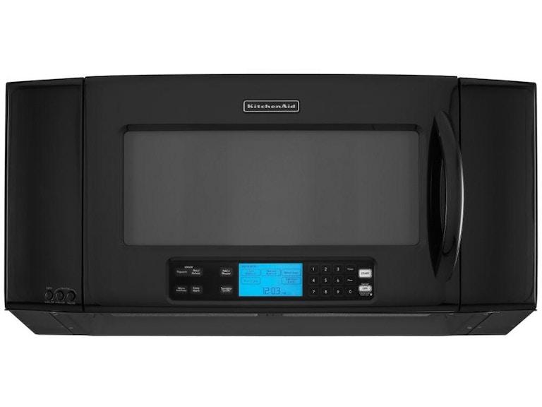 Kitchenaid 36 Microwave Hood Combination Bestmicrowave