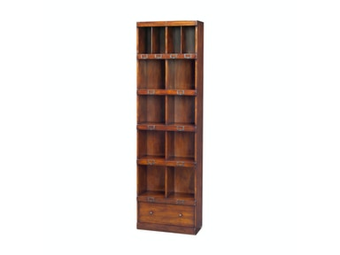 Theodore Alexander The Agra Bookcase 6305-017