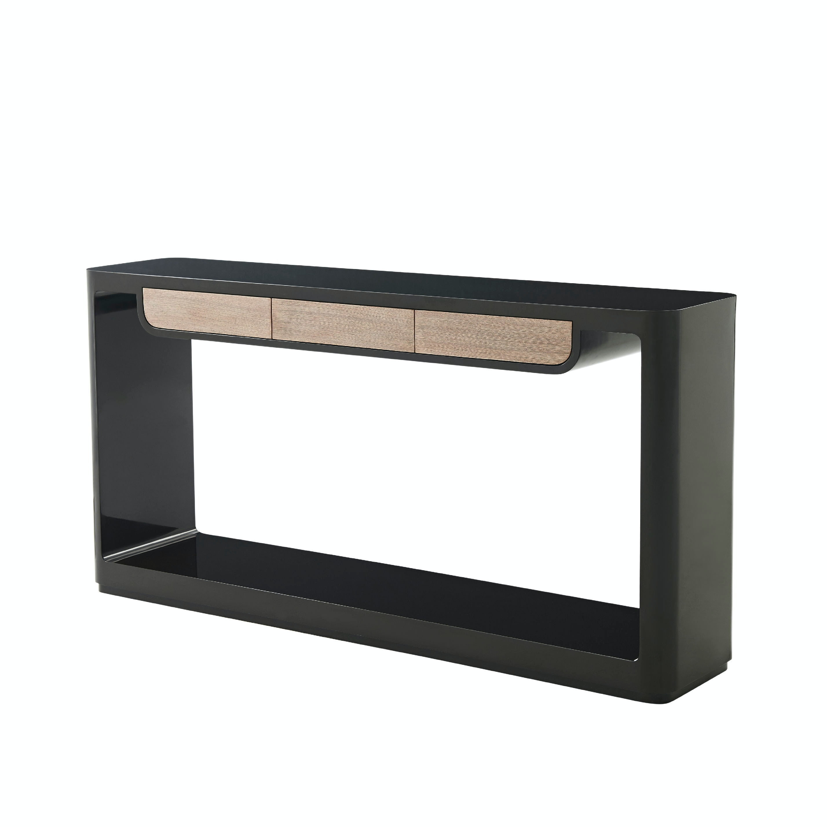 Genial Theodore Alexander Bauer Console MB53002
