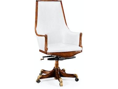 494264 WAL FCOM High Backed Desk Chair