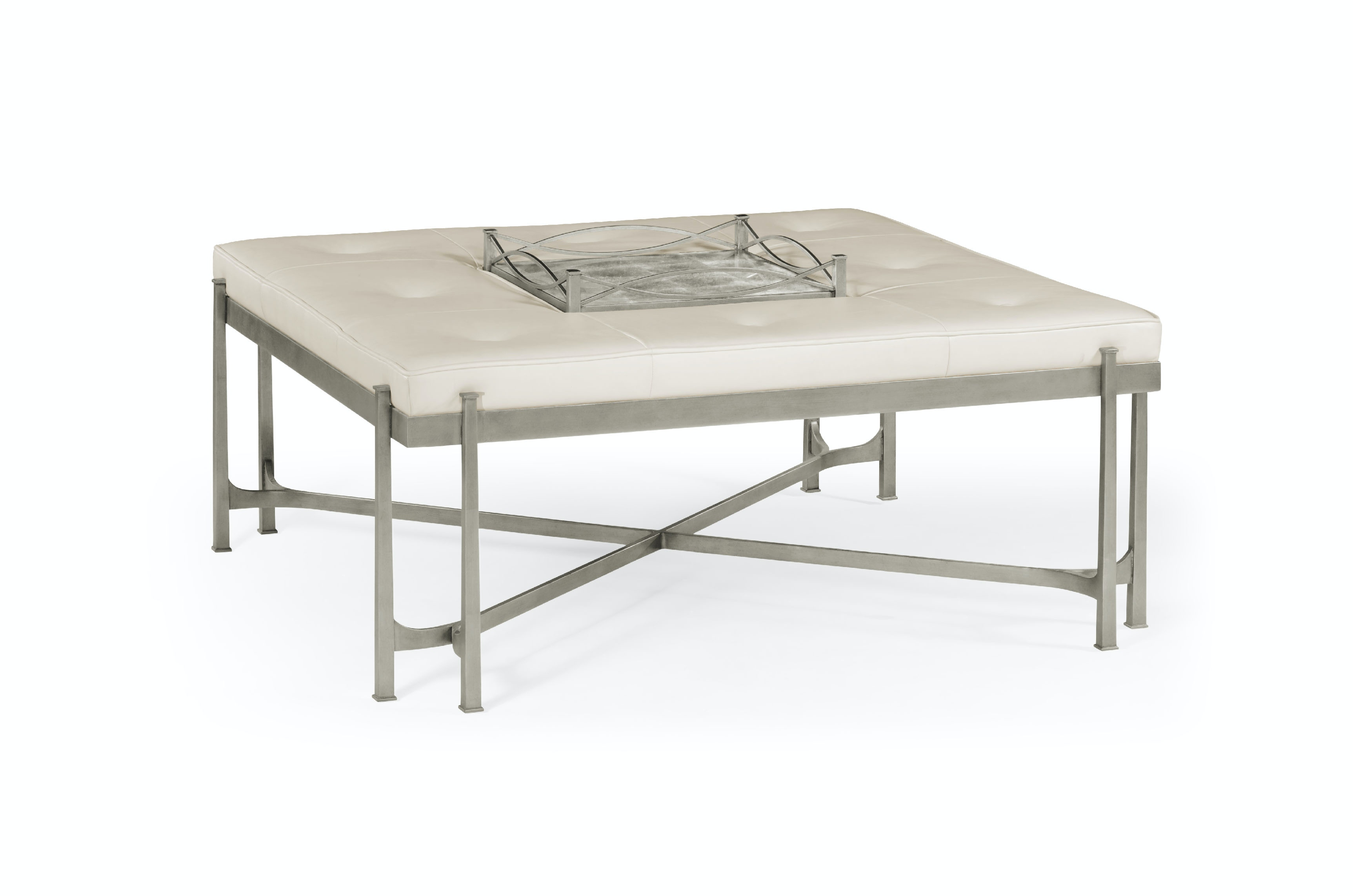 Altamonte Springs Fl Furniture Mattress