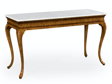Jonathan Charles The Marquette Console Table