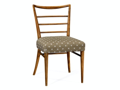Jonathan Charles The Pensacola Dining Side Chair 530143-SC-GFA