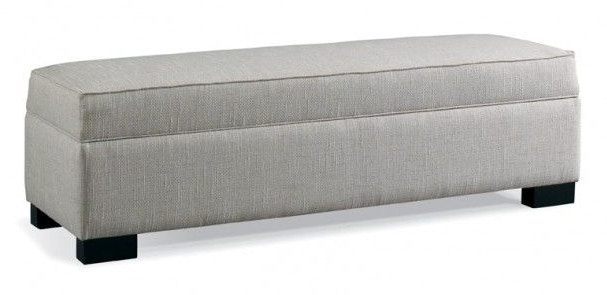 Precedent Furniture Living Room Storage Ottoman 160 QOS   Forseyu0027s Furniture  Galleries   Salt Lake City, UT