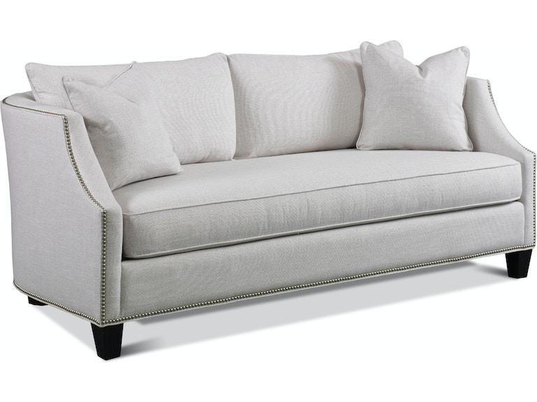 Precedent Furniture Arden Sofa 3100 B1