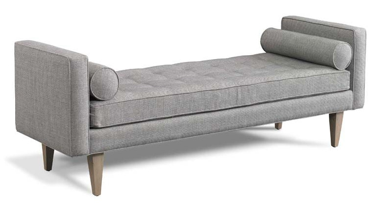 Precedent Furniture Benches