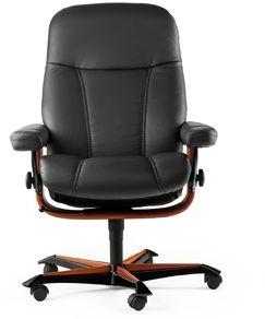 Stressless Alternative stressless by ekornes furniture paul schatz furniture tigard