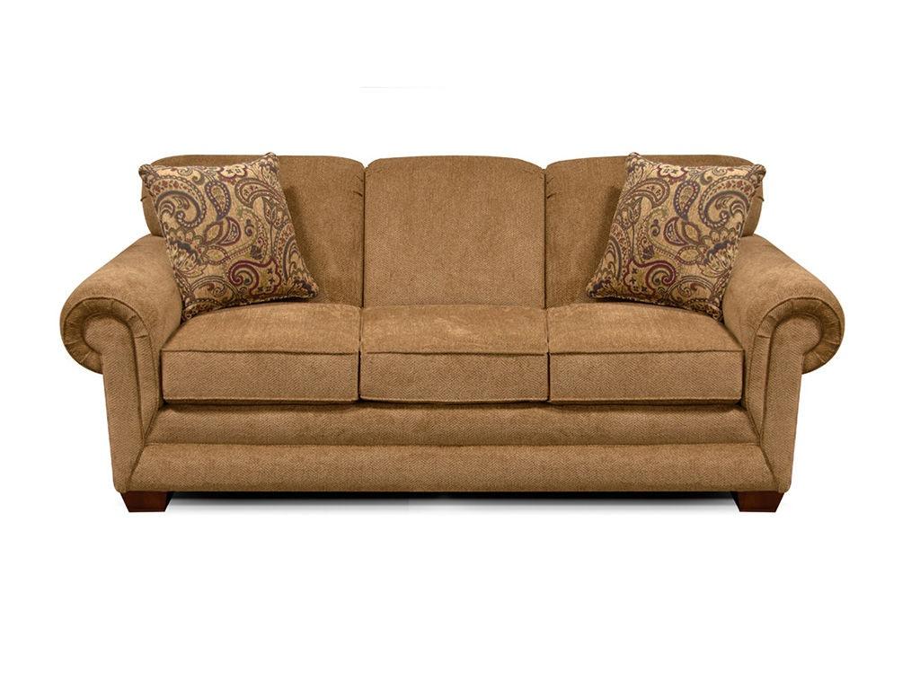 england living room monroe queen sleeper 1439 england furniture rh englandfurniture com england sleeper sofa model 2259 queen size england sleeper sofa with air mattress
