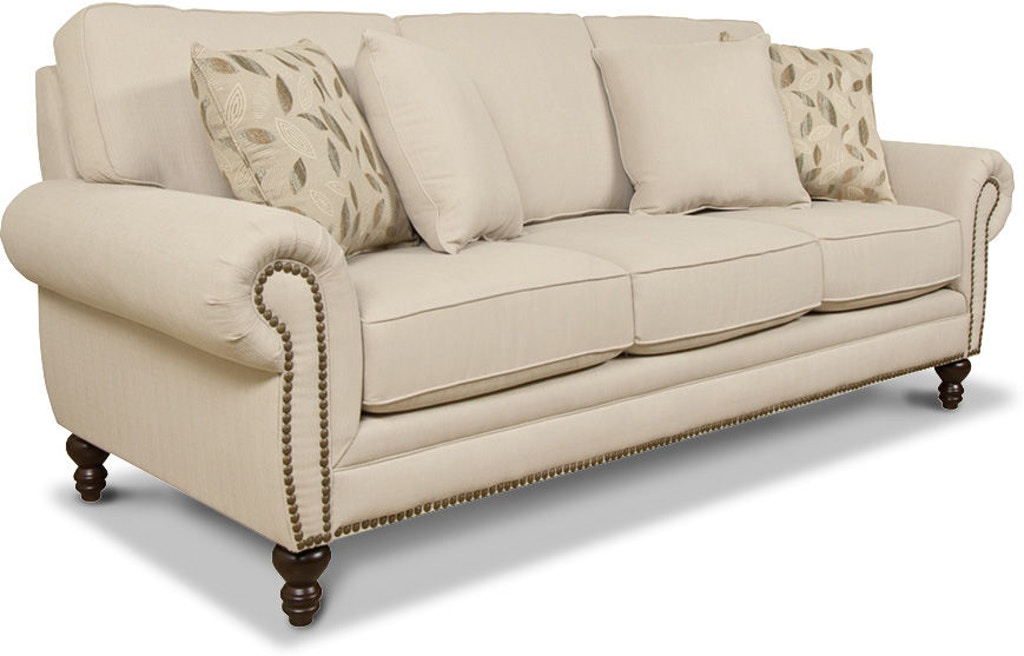 England Living Room Amix Sofa 7135 - England Furniture - New ...