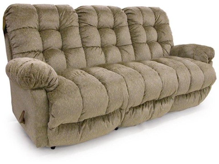 Best Home Furnishings Living Room Sofa S515rz4 At Turner Furniture Company