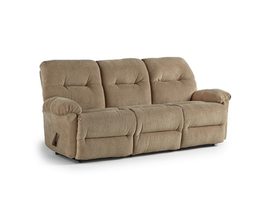 Best Home Furnishings Motion Sofa S640