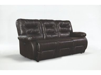 Best Home Furnishings Motion Sofa S840