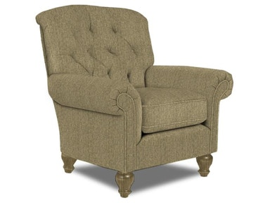 Best Home Furnishings Club Chair oacrbc7010ra