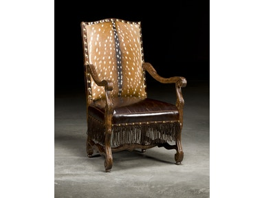 Autry Chair