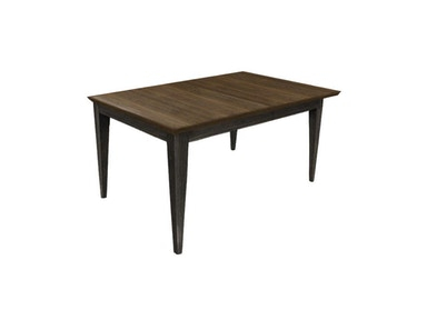 "36"" Rectangular Dining Table"