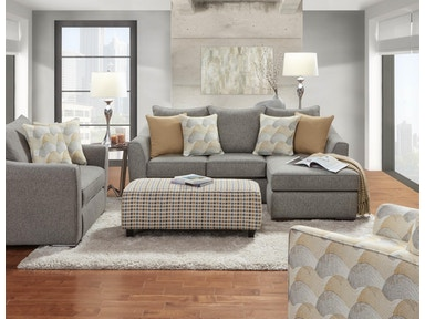 Living Room Sofas For Sale in St Cloud, Alexandria and Willmar, MN