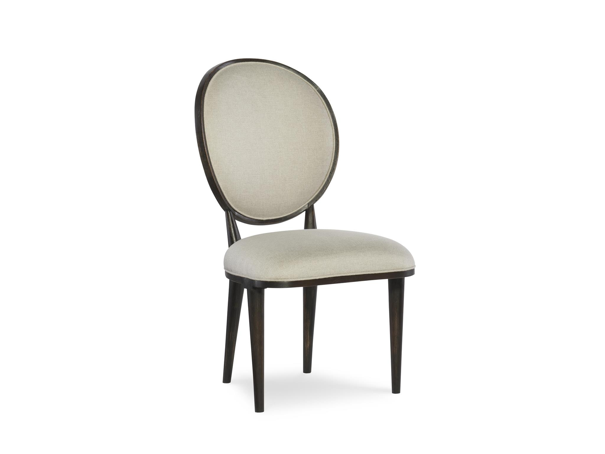 Fine Furniture Design Dining Room Madrasi Dining Chair 8008SC   Giorgi  Brothers   South San Francisco, CA