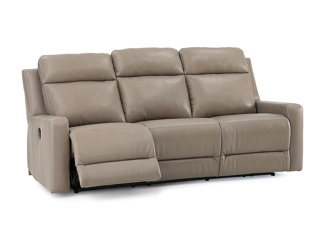 Palliser Furniture Living Room Power Sofa Recliner 41032 61 Hamilton Sofa Leather Gallery