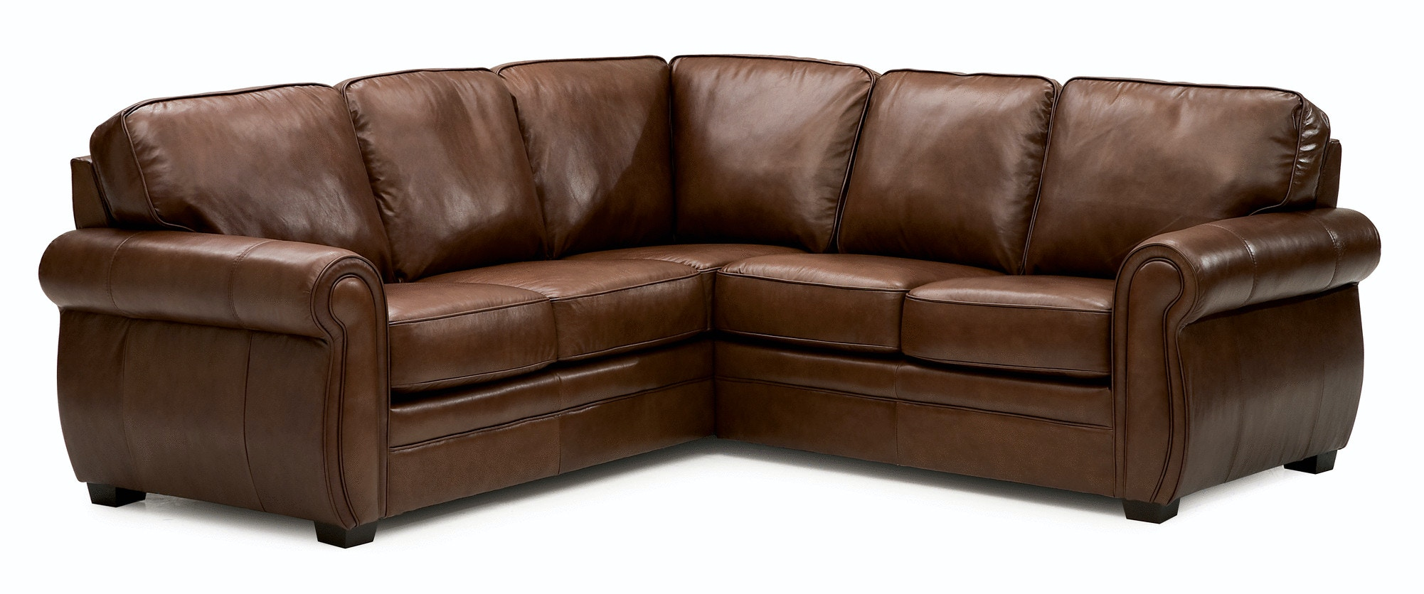 Palliser Furniture Viceroy Sectional 77492 Sectional  sc 1 st  Hamiltons Sofa Gallery : palliser leather sectional - Sectionals, Sofas & Couches
