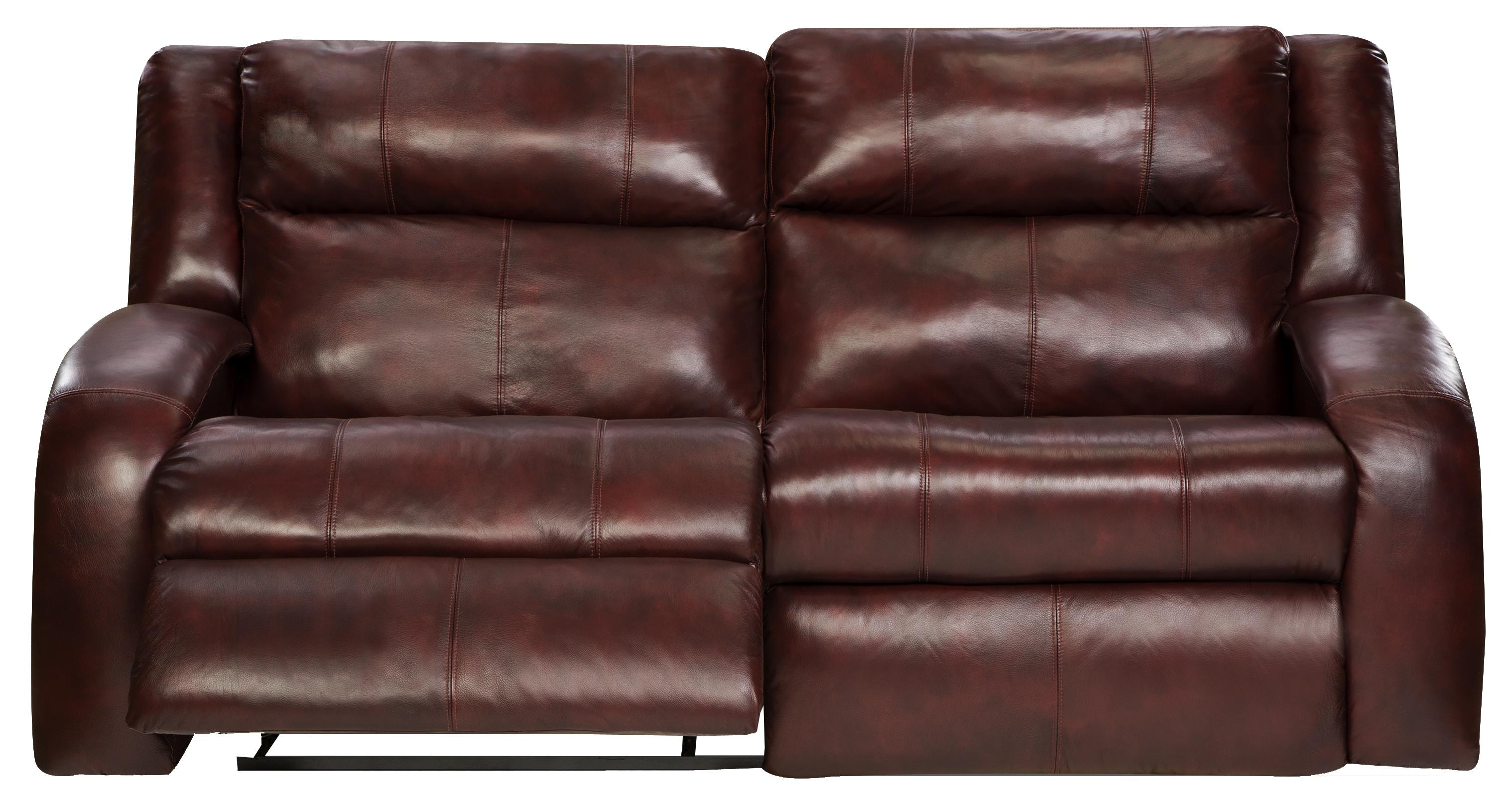 Southern Motion Living Room Reclining Sofa 550 30 Bacons