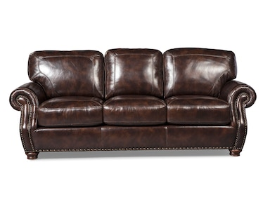 Craftmaster Living Room Sofa