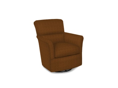 Craftmaster Swivel Chair 526335
