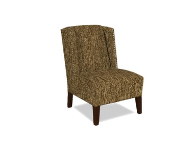 Craftmaster Chair 526328