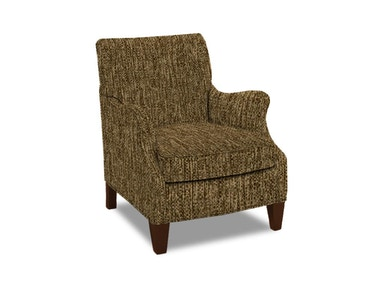 Craftmaster Chair 526056