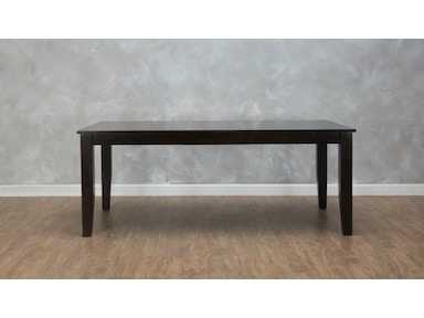 Horizon  Crown Point Dining Table 481044